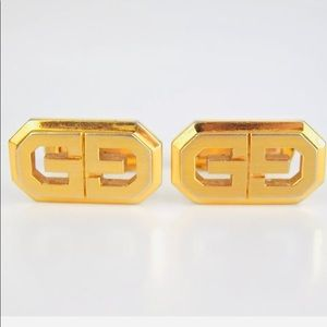 GIVENCHY Cuff Links